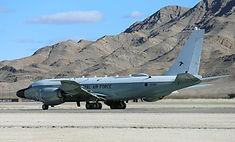 RC135W-2.jpg