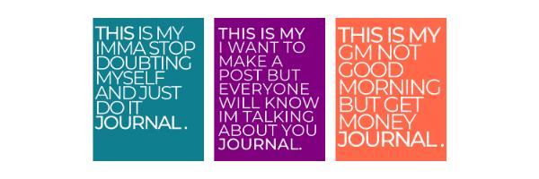 Copy of journal mockups 2 (1).png
