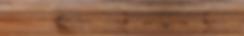 woodgrain2.png