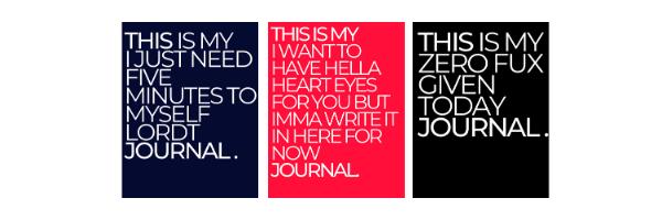journal mockups 3 (2).png
