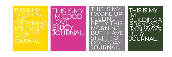 Copy of Copy of journal mockups 2 (1).pn