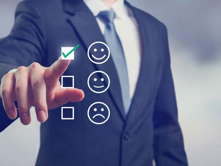 Cómo gestionar la satisfacción de los stakeholders