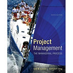 test-bank-for-project-management-the-man