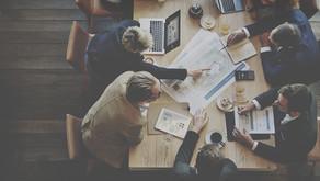 PMO: Liderazgo en medio de la transformación digital