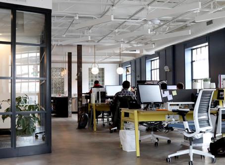 Oficina de Proyectos: Estructura y Objetivos