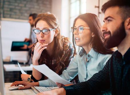 La gestión de riesgos y su influencia en los resultados de los emprendimientos