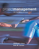 Project-Management-The-Managerial-Proces