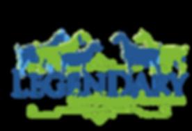 LegenDary-Goats-Logo-Design.png