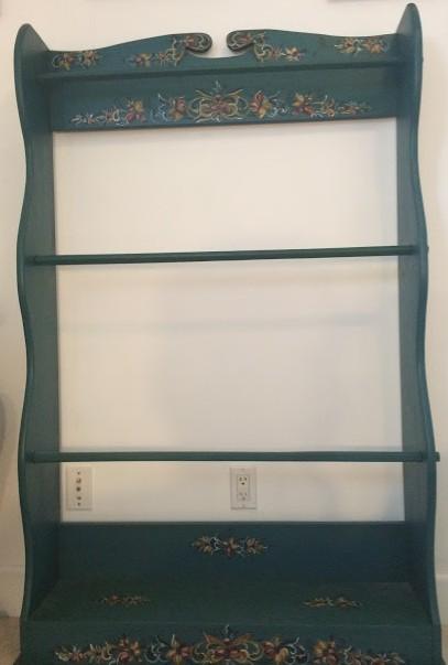 quilt rack.jpg