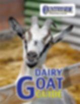 GoatGuide-cover.jpg