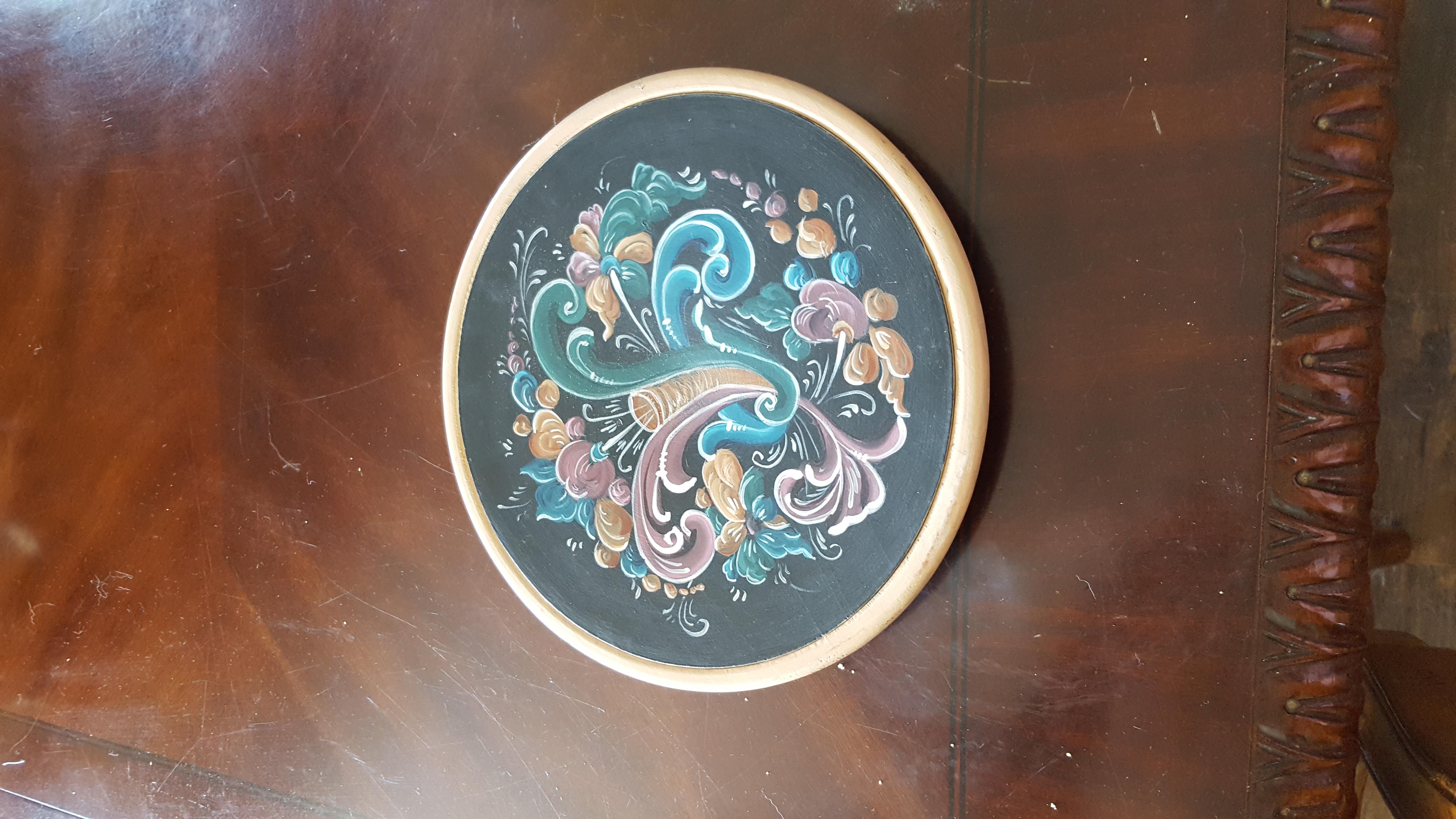 painted plate.jpg
