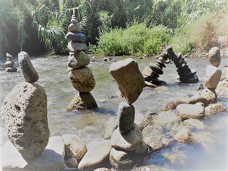 אבנים בירדן 4.jpg5.jpg