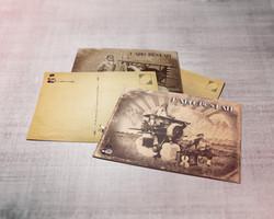 Cartes_postales_ppk