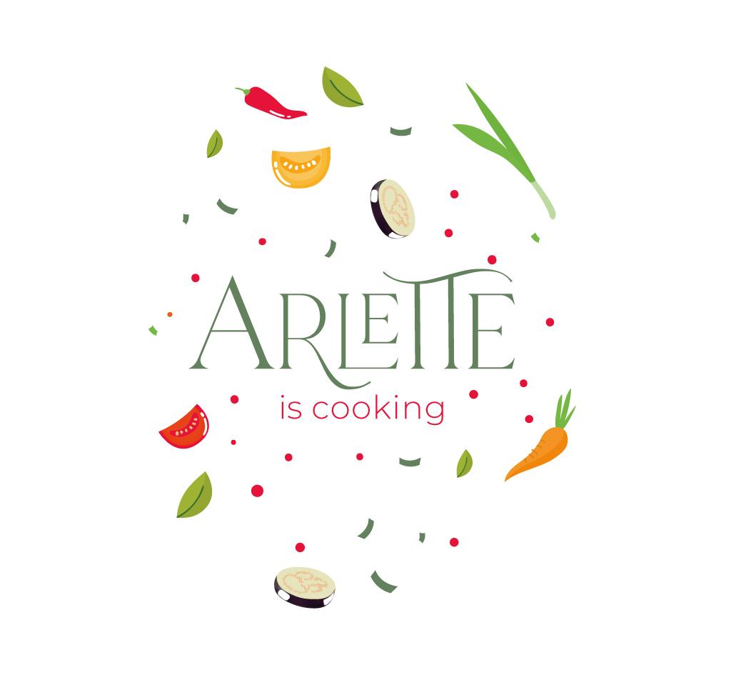 LogoArlette_DEF
