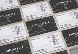 Buisenesscards_CC