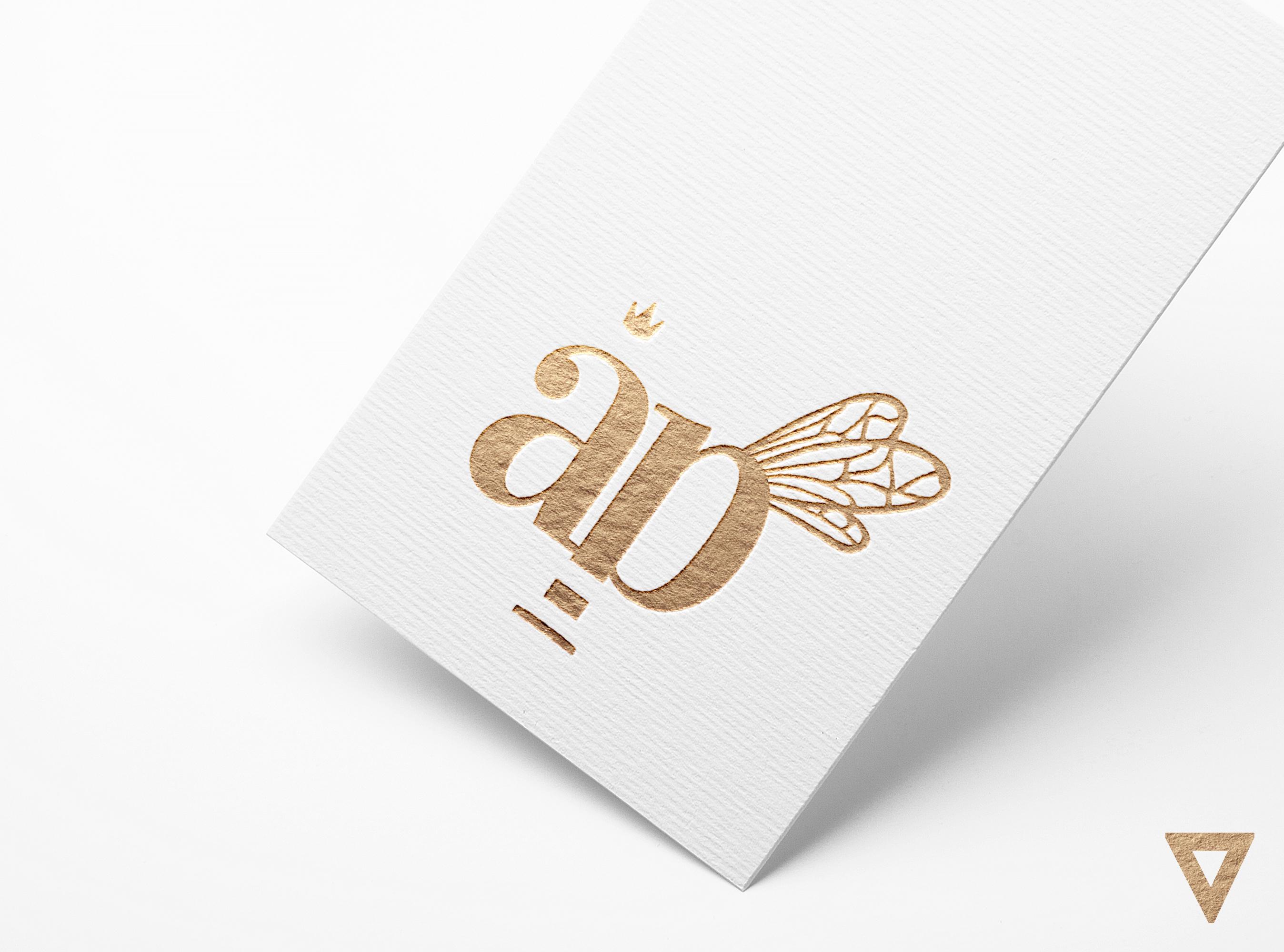 Logo secondaire