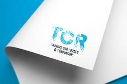 Refonte - Modernisation logo