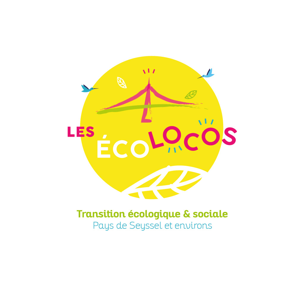 LOGO_ECOLOCOS_baseline_edited