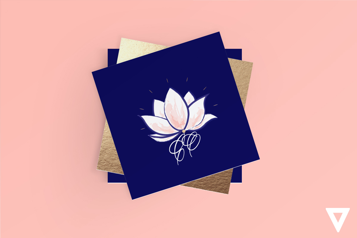 Logo - Variante proposition 2