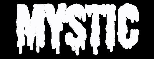 MYSTIOC.png