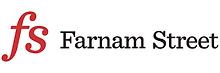 farnam street.png
