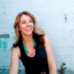 smiley outdoor.jpg