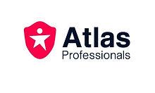 atlas_edited.jpg