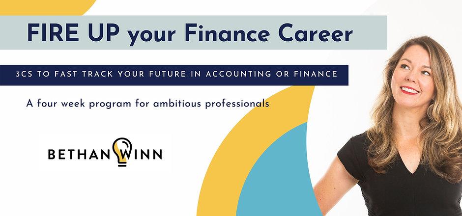 Fire up your finance career (1).jpg