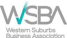 WSBA-logo_1.jpg