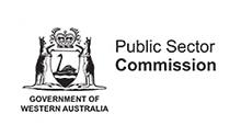 logo-public-sector-commission-240x240-20