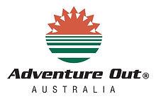 AdventureOut_Logo colour_flat [Converted