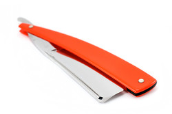 G10 hunter orange