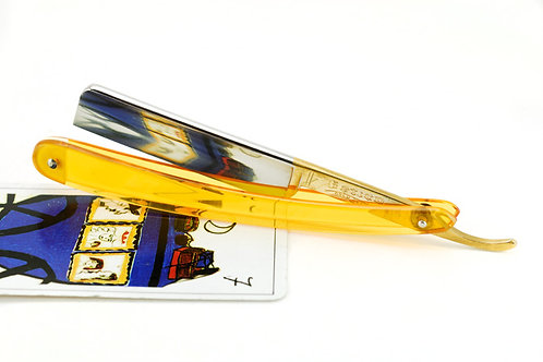 5/8+ The Genco Co. 'Gold Seal' - Bradford P.A. - USA