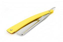 G10 yellow