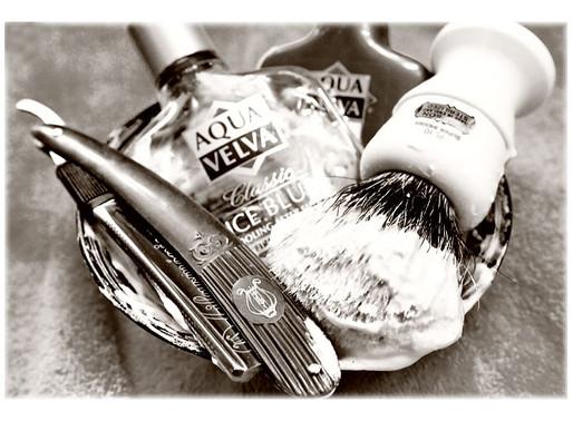 Shaving Techniques for a Proper Shave