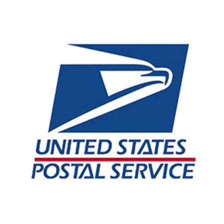 Upgraded USPS Insurance