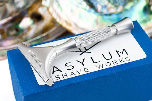 Asylum Rx・Single Edge・Made in USA