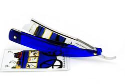 8/8+・Barber's Notch・Blue Sapphire