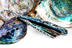 8/8・Spanish Classic・Abalone