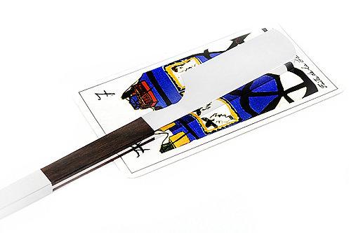 max sprecher custom razor
