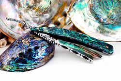 9/8・Barber's Notch ・ Abalone