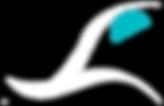 logo Legnointesta.png