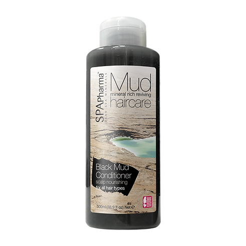mud-hair-conditioner-500-ml.png