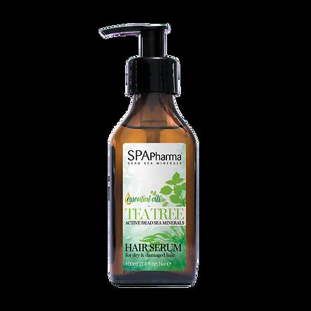 essential-oils-tea-tree-hair-serum.png