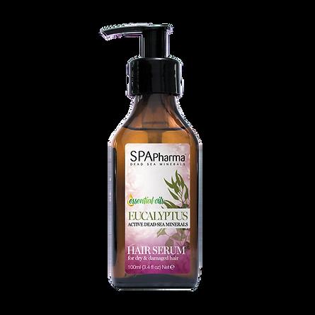 essential-oils-eucaliptu-hair-serum.png
