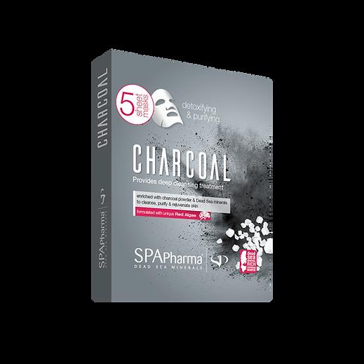 ps-charcoal-sheet-mask-box.png
