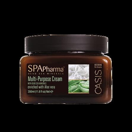 oasis-multipurpose-aloe-350-ml.png