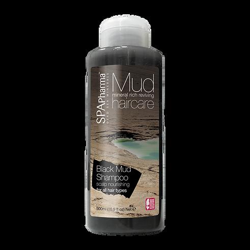 mud-hair-shampoo-500-ml.png