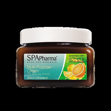 multipurpose-cream-citrus-C-350-ml.png