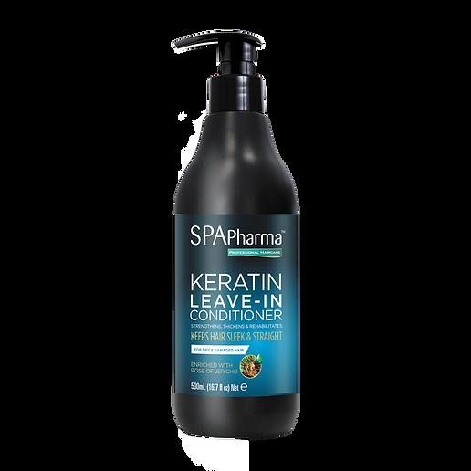 sp-keratin-leavein-dry.png